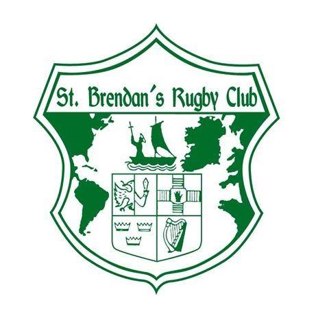 St Brendans Rugby Club - St Brendans Rugby Club