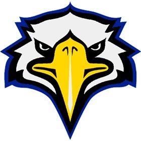 Eagle Defense - Blue Side