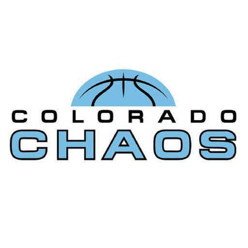 Colorado Chaos - Colorado Chaos 14U Elite