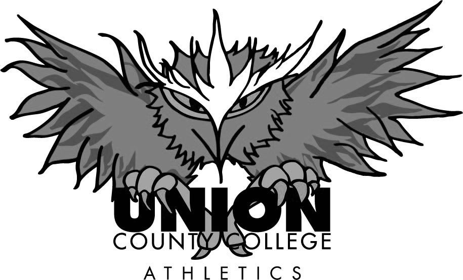Union County College - Lady Owls