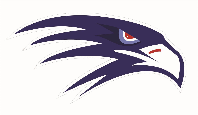 Southeastern Regional HS - Boys Varsity Lacrosse