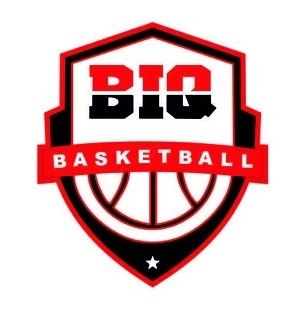 Basketball IQ Elite - 2018