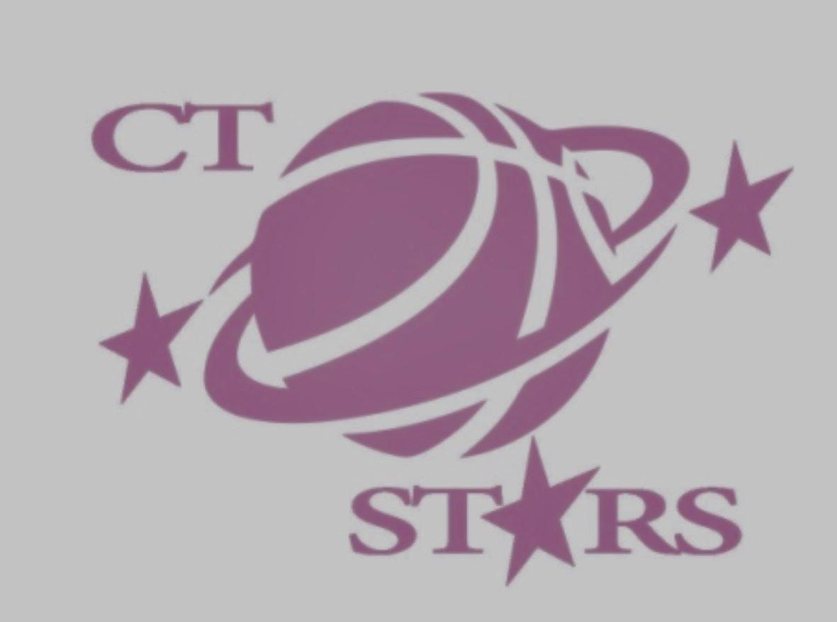 CT Stars - CT Stars - Lopez