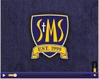 St. Michael Middle School Basketball - St Michael