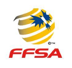 Football Federation South Australia - FFSA Girls
