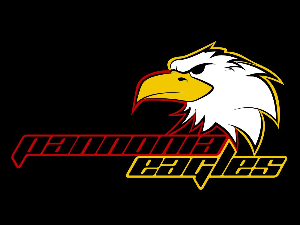 ASKÖ Football Club Pannonia Eagles - Pannonia Eagles