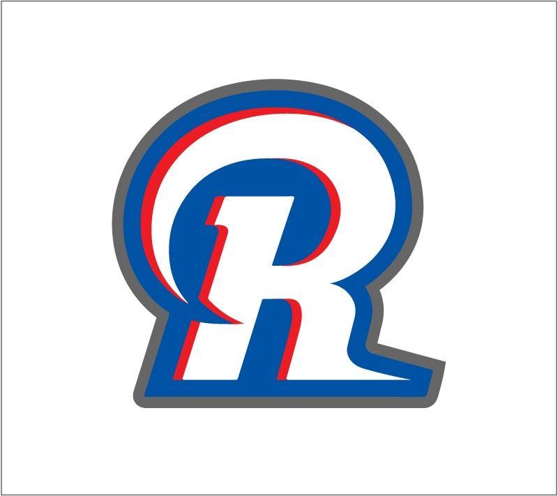 Riverside High School - Boys JV Football