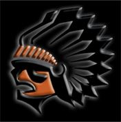 Brother Rice High School - Varsity Football