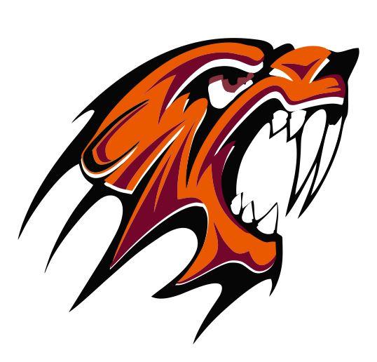 Canistota/Freeman High School - Canistota/Freeman Varsity Football
