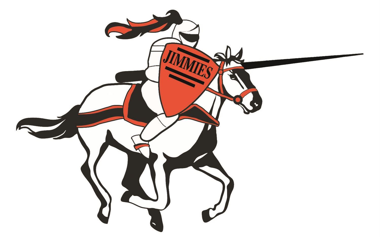 University of Jamestown - Men's Soccer