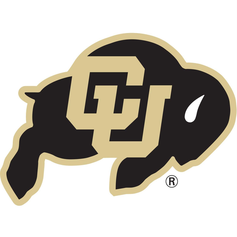 University of Colorado  - Colorado Women's Volleyball