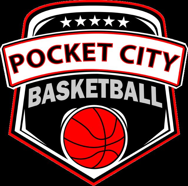 Pocket City Basketball - Pocket City Basketball