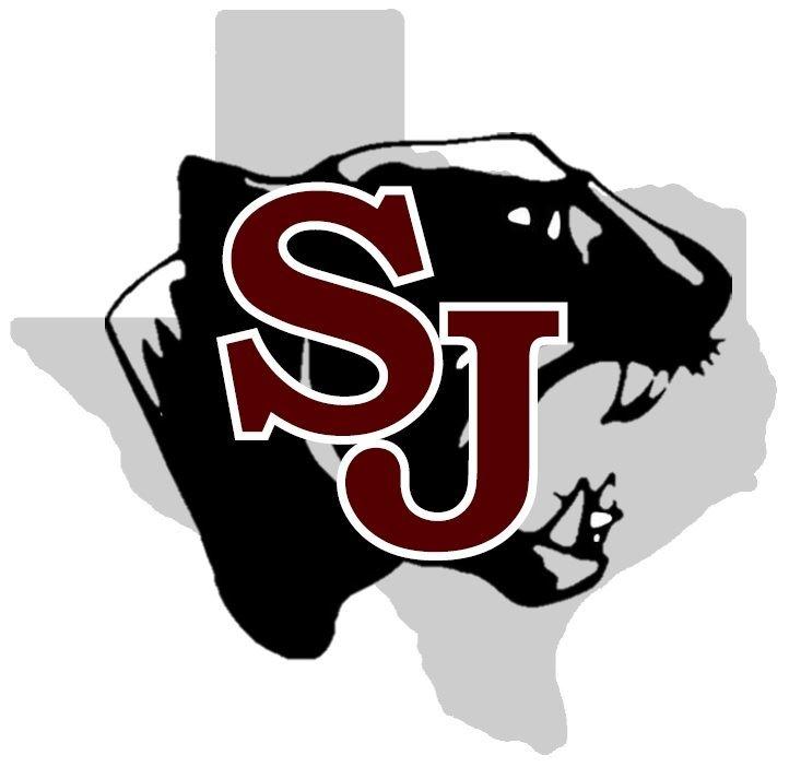 Saint Jo High School - Boys Varsity Football