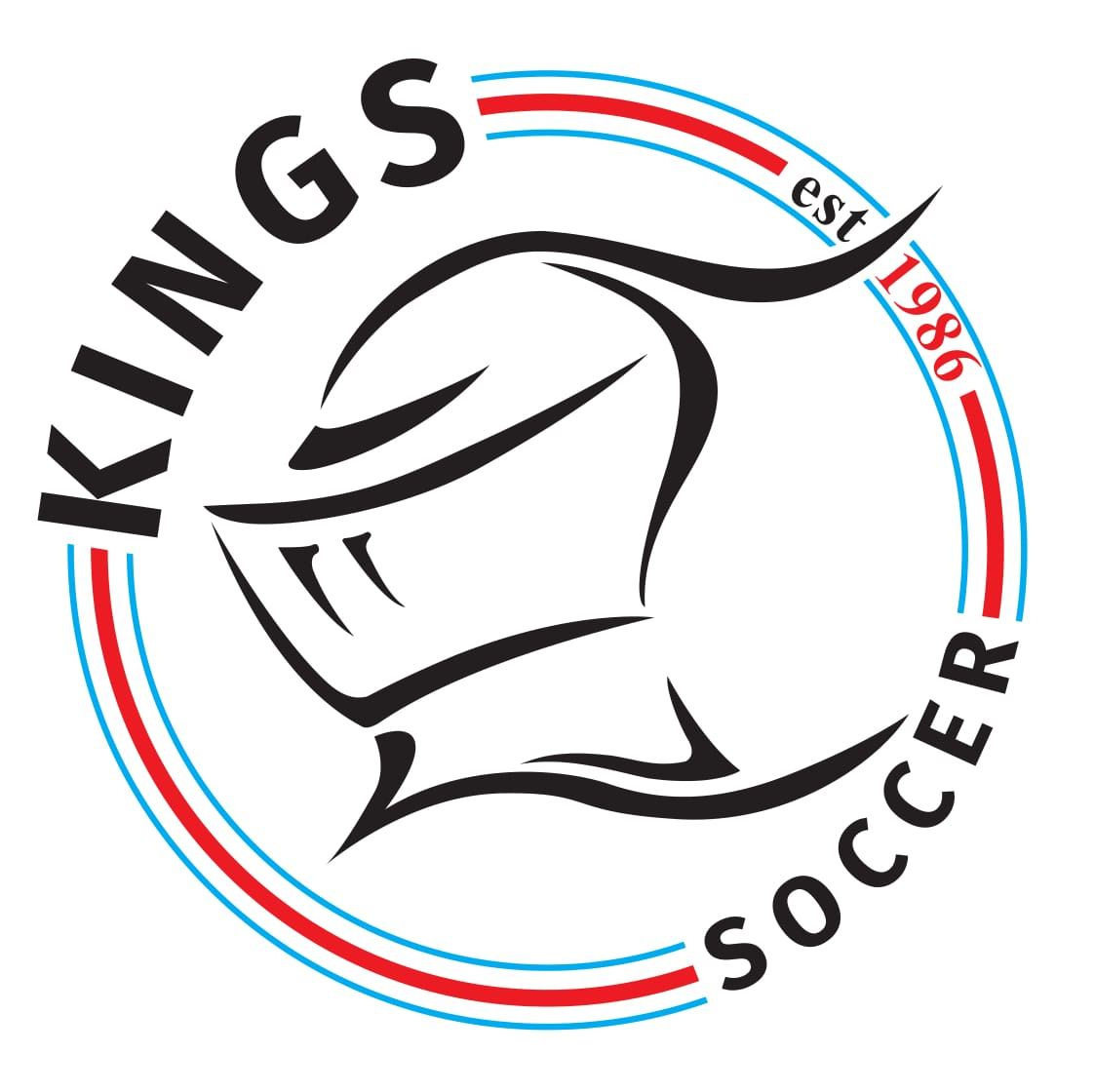 Kings High School - Boys' Varsity Soccer