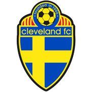 Cleveland Futbol Club - U-15 Girls