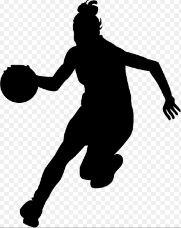 2019 Girls AAU Basketball - 2019