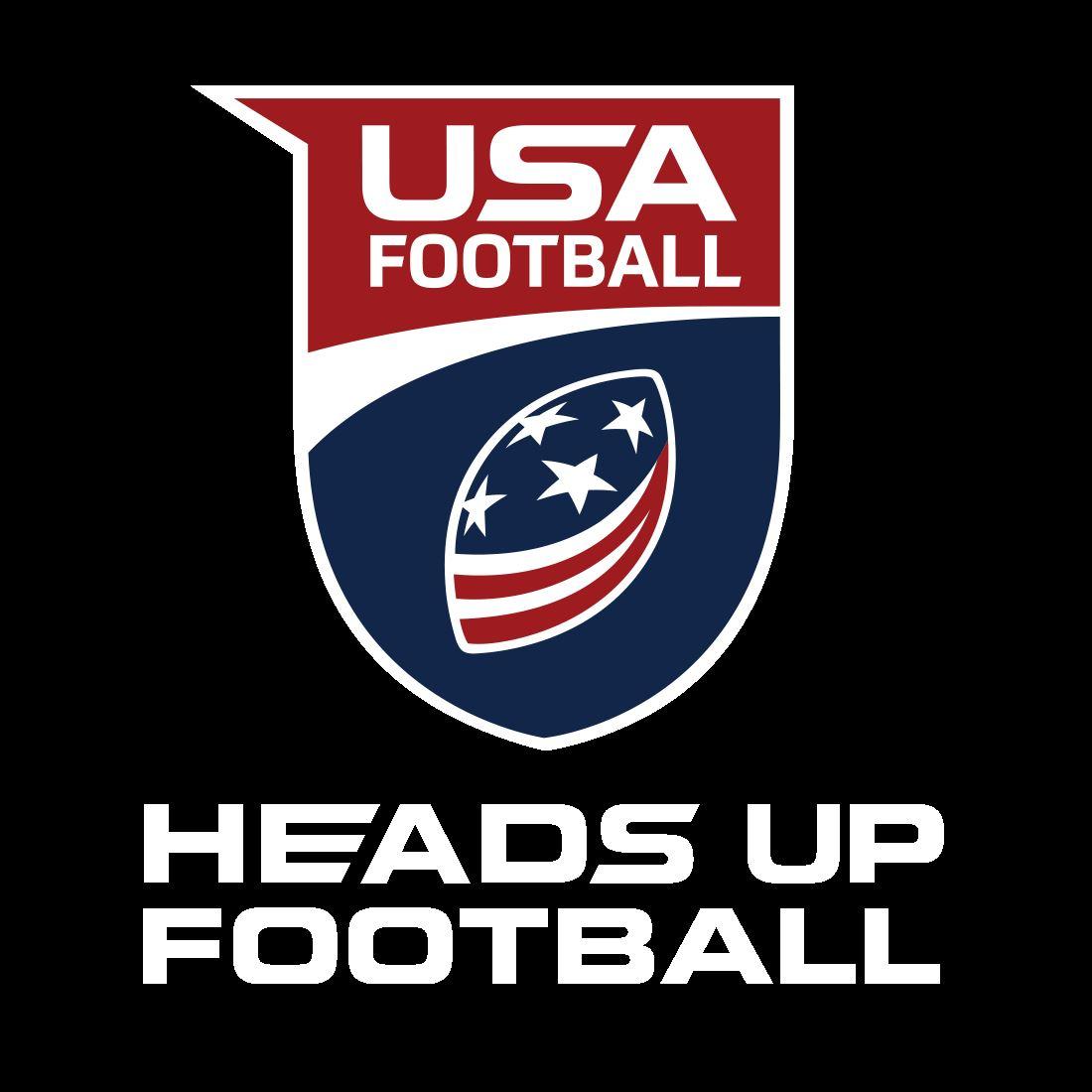 USA Football - Heads Up Football