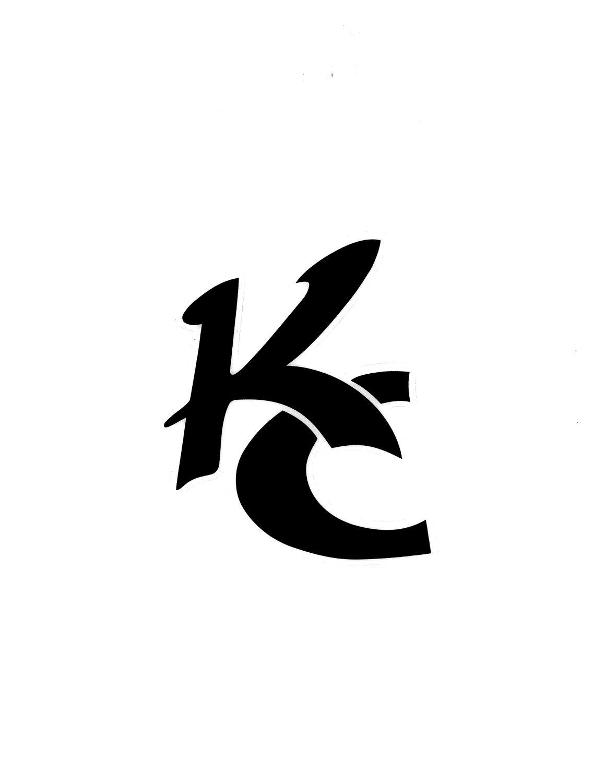 Klondike High School - Boys Varsity Football