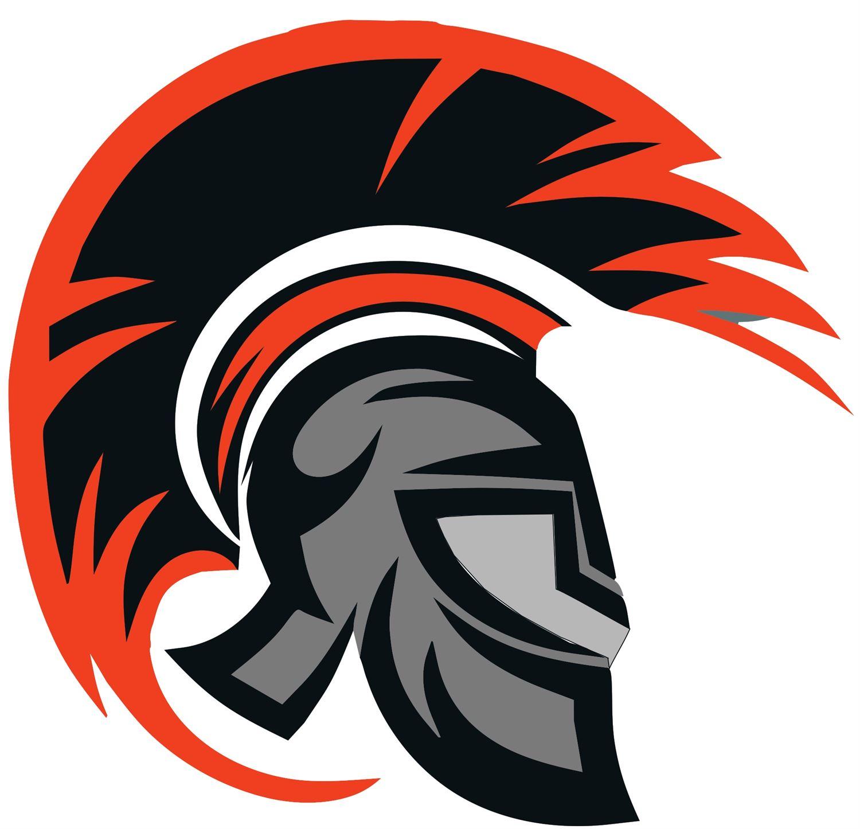 Southeastern Local High School - Boys Varsity Football