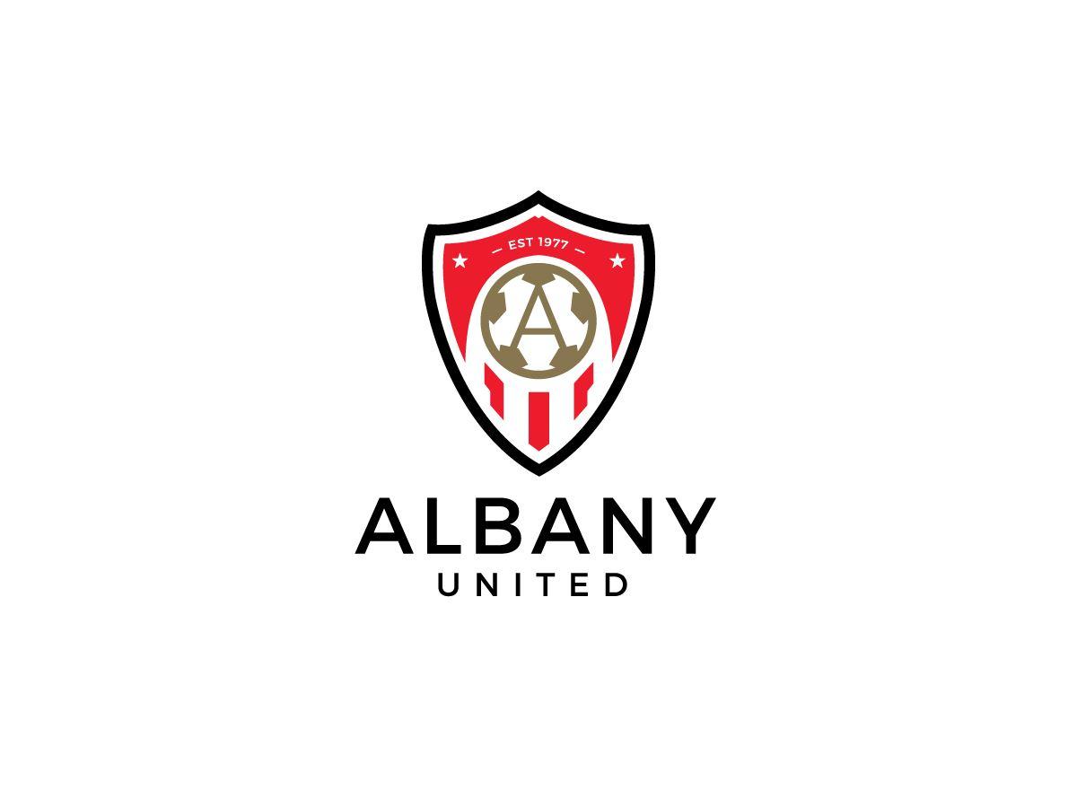 Albany United - Mens 1st Team