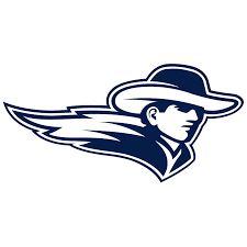 Midamerica Nazarene University - Midamerica Nazarene Mens Varsity Soccer