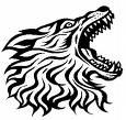 Timberline High School - Boys Varsity Football