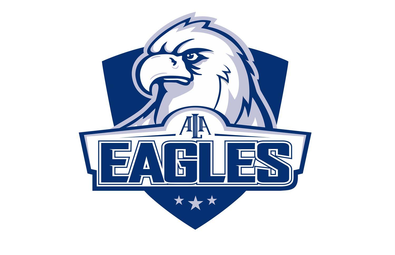 American Leadership Academy - Gilbert  - Boys Varsity Football