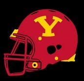 Yreka High School - Boys Varsity Football
