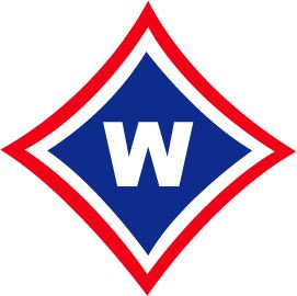 Walton High School - Varsity Football
