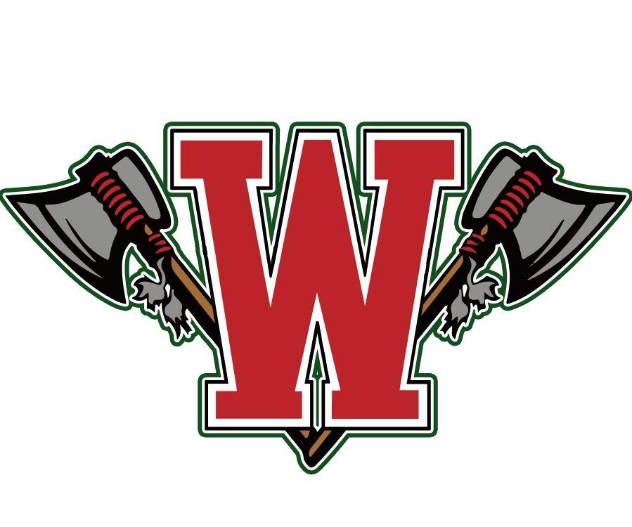 Waxahachie High School - Tomahawks