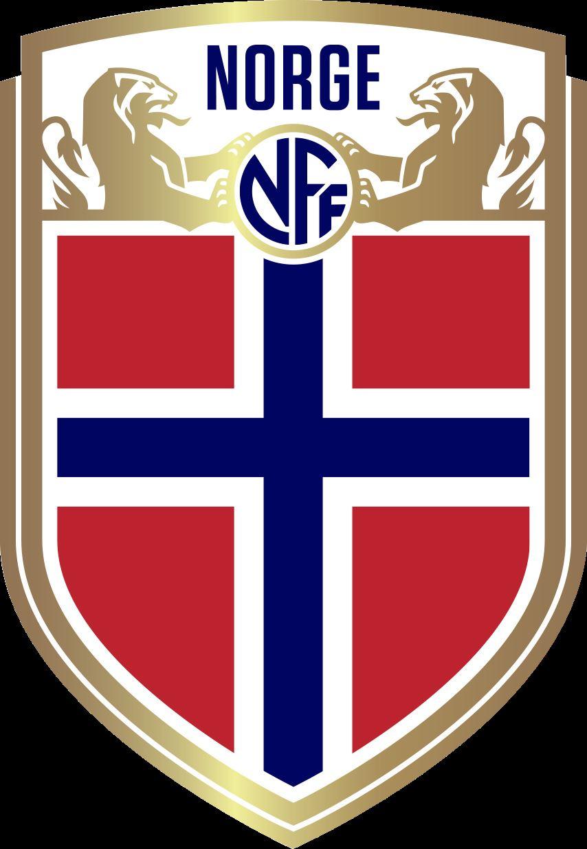 Norges Fotballforbund - G17