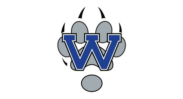 Waukesha West High School - Boys Varsity Football