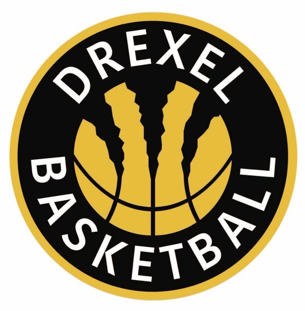 Drexel High School - Boy's Varsity Basketball