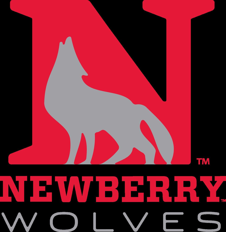 online retailer a8bad 9f80a Men's Soccer - Newberry College - Newberry, South Carolina ...