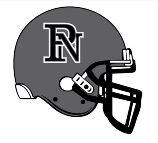 Pickerington North High School - Boys Varsity Football