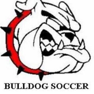 Milton-Union High School - Boys' Varsity Soccer