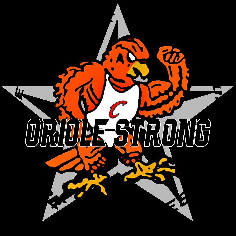 Concordia High School - Boys Varsity Football