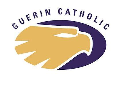 Guerin Catholic High School - GCHS Girls' Varsity Volleyball