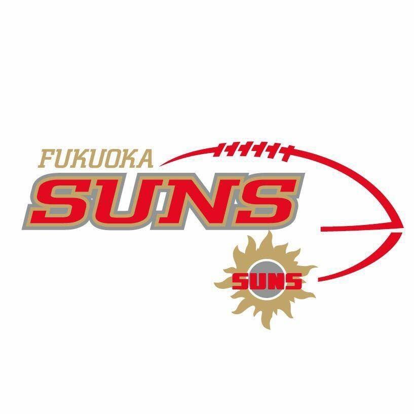 Fukuoka SUNS - footballclub