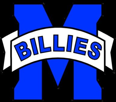 Monticello High School - Jr. Billies