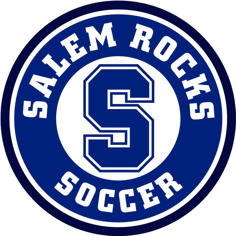 Salem High School - Salem Boys Varsity Soccer