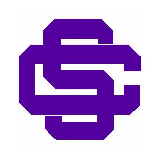 Sevier County High School - Smoky Bears - Varsity