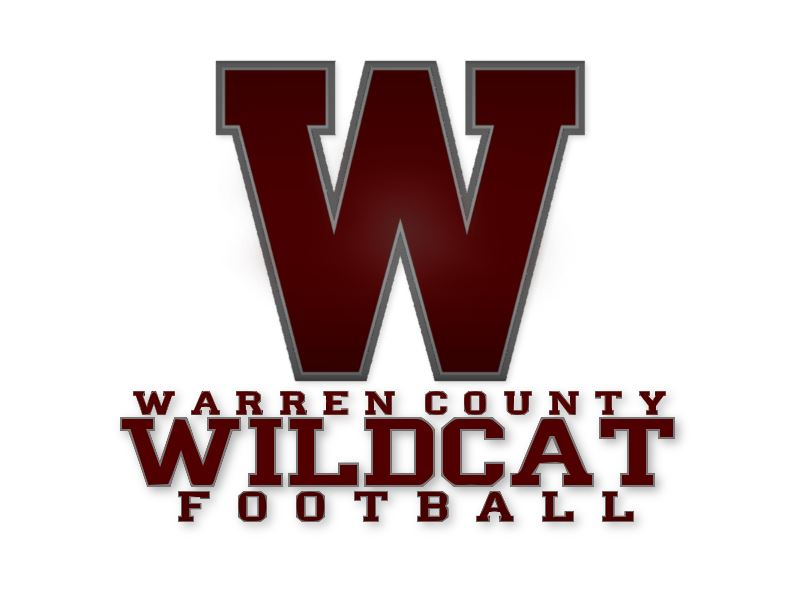 Warren County High School - Wildcat Football