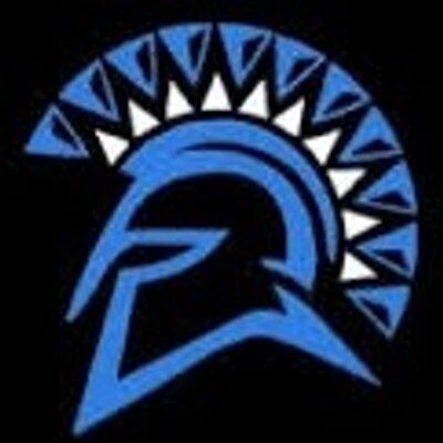 San Gorgonio High School - Boys Varsity Football