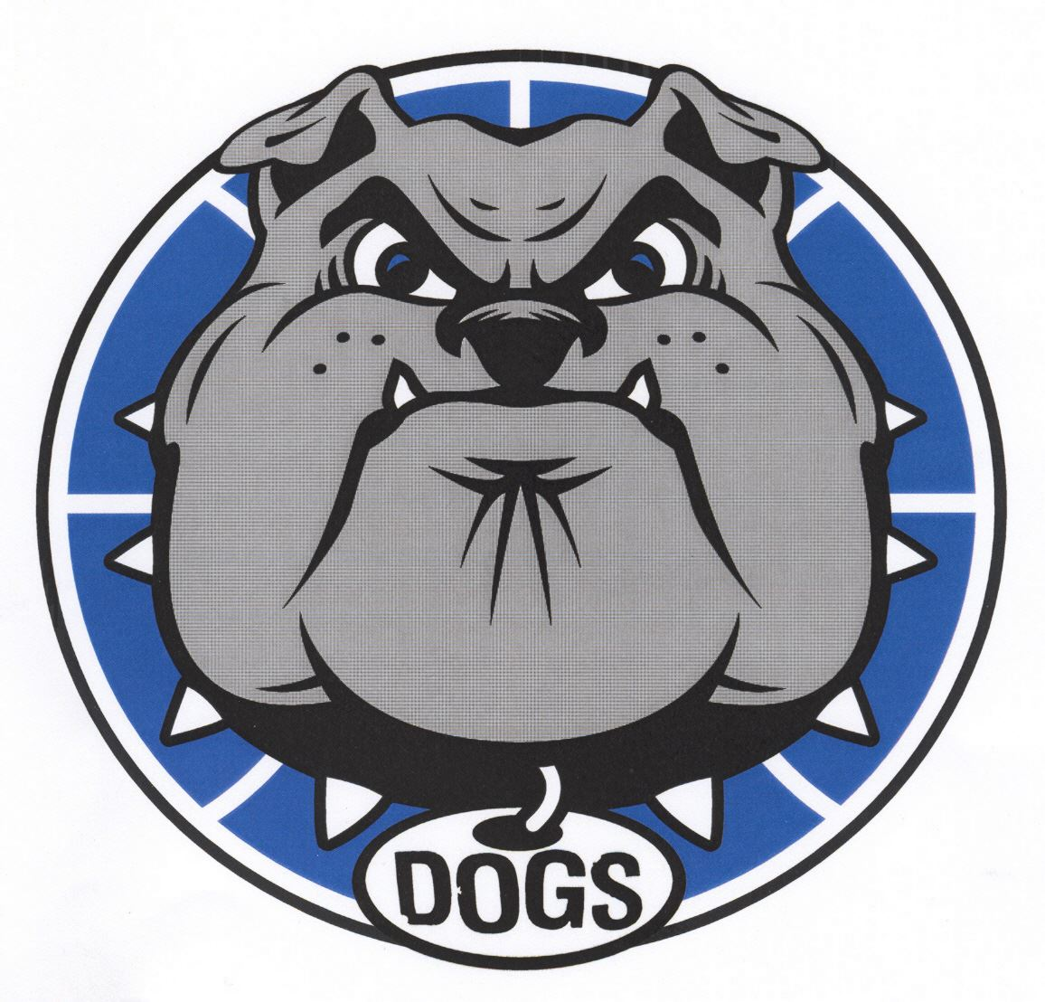 West York Area High School - Boys Varsity Basketball