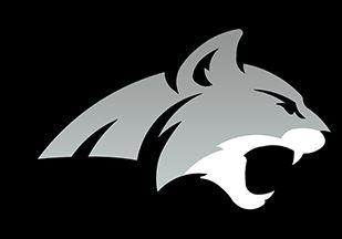 Bridge Creek High School - Boys Varsity Football