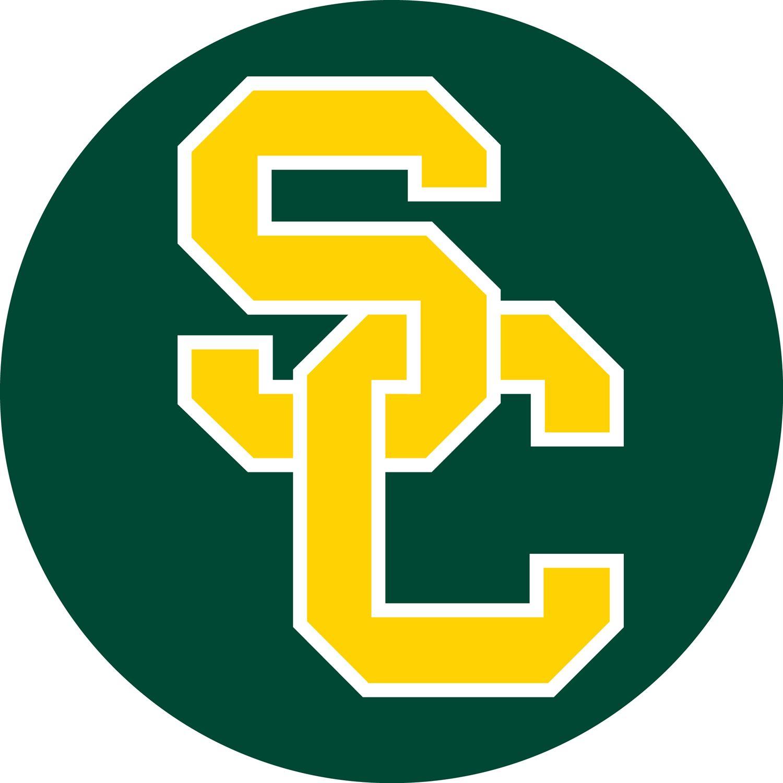 Shorecrest High School - Boys Varsity Basketball