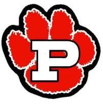 Plymouth High School - Boys Varsity Basketball