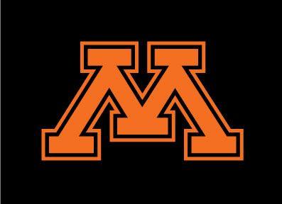 Madelia High School - Girls' Varsity Volleyball