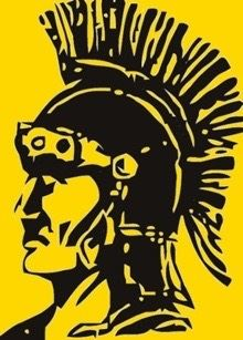 Saginaw High School - Varsity Football